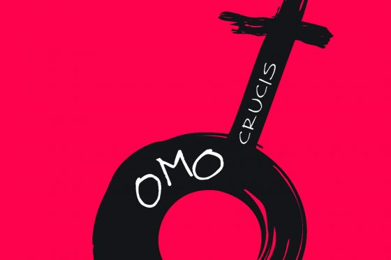 OMOCRUCIS
